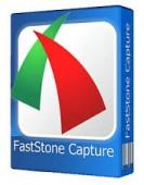 Phần mềm quay phim màn hình