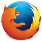 Firefox tiếng việt