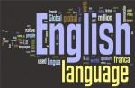 Thêm ngôn ngữ tiếng anh cho phần mềm