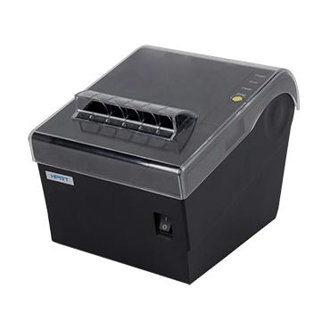 Máy in hóa đơn HPRT K806 Plus