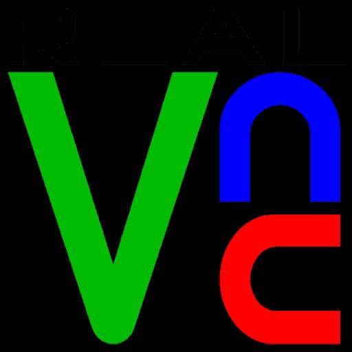 VNC điều khiển từ xa máy tính