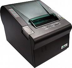 Máy in hóa đơn Saki PR80